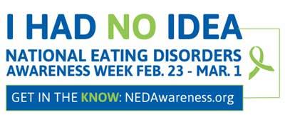 No-Idea #EDAW15
