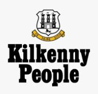 Kilkenny People report on our latest Extension approval!